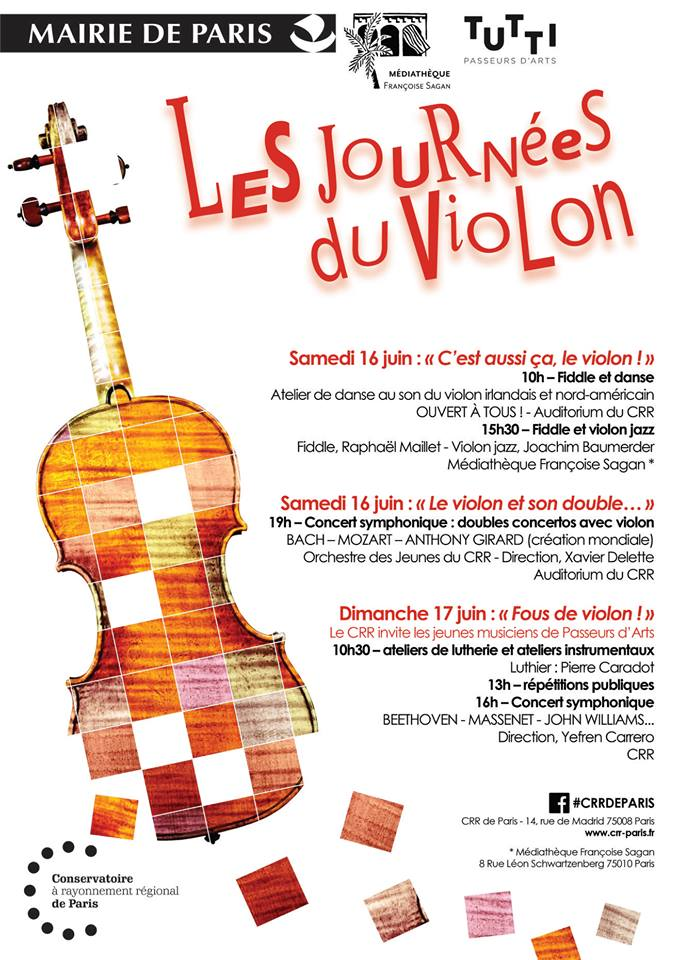 journeesduviolon