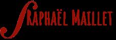 Raphaël Maillet